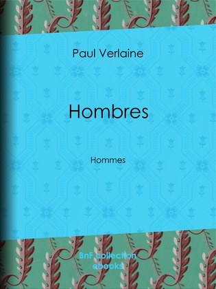 Hombres