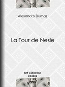 La Tour de Nesle