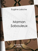 Maman Sabouleux