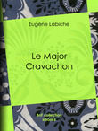 Le Major Cravachon