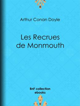 Les Recrues de Monmouth