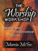 Worship Workshop