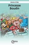Princesse Boudin