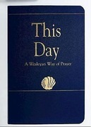 This Day (Regular Edition)