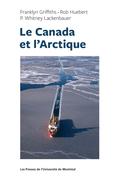 Le Canada et l'Arctique