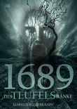 1689-Des Teufels Ränke