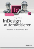InDesign automatisieren
