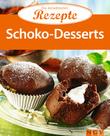 Schoko-Desserts