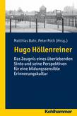 Hugo Höllenreiner