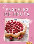 Pasteles de fruta