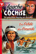 Apache Cochise 6 - Western