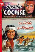 Apache Cochise 6 – Western