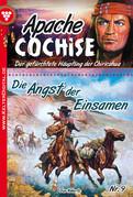 Apache Cochise 9 – Western
