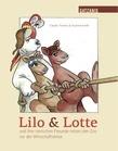 Lilo & Lotte