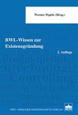 BWL - Wissen zur Existenzgründung