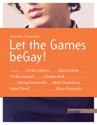 Let the Games beGay!