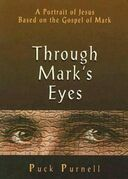 Through Mark's Eyes