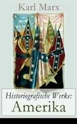 Historiografische Werke: Amerika (Vollständige Ausgaben)