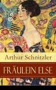 Fräulein Else (Vollständige Ausgabe)