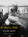 U-Boote 1945