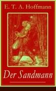 Der Sandmann (Vollständige Ausgabe)