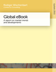 The Global eBook Report 2015