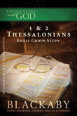 1 and   2 Thessalonians