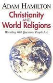 Christianity and World Religions - Participant's Book