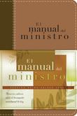 El El manual del ministro