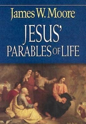 Jesus' Parables of Life
