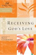 Receiving God's Love