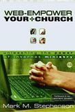 Web-Empower Your Church