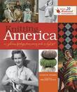 Knitting America