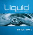 John Ward - Mirror Image Participant's Guide