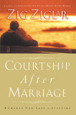 Courtship After Marriage