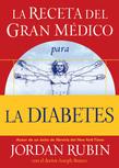 La La receta del Gran Médico para la diabetes