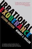 Irrational Exuberance: (Second Edition)