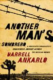 Another Man's Sombrero