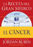 La La receta del Gran Médico para el cáncer