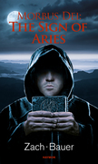 Morbus Dei: The Sign of Aries