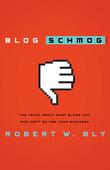 Blog Schmog