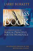 Business By The Book