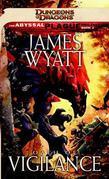 Oath of Vigilance: A Dungeons & Dragons Novel