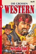 Die großen Western 91