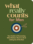 What Really Counts for Men