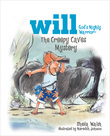 The Creepy Caves Mystery