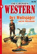 Die großen Western 92