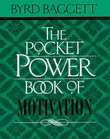 The Pocket Power Book of Motivation