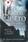 La La Cuba de Castro y después...