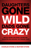 Charles Stone - Daughters Gone Wild, Dads Gone Crazy